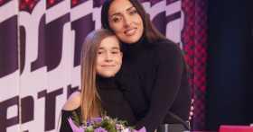 Победа дочери Алсу на шоу «Голос. Дети» взбудоражила общественность и звезд: Первый канал пообещал перепроверить итоги голосования