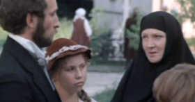"""Драма """"Регина""""1982"""