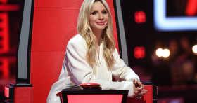 Российские звезды призывают поддержать победительницу шоу «Голос. Дети» и прекратить безрассудную травлю