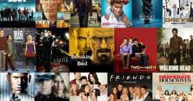 Сериалы 2016: какие премьеры ждут нас осенью. Часть 9