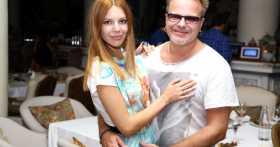 Неужели поженились: 5 звездных пар России, которые ну очень долго жили в гражданском браке