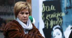 Напивались и забывались: российские знаменитости с пристрастием к алкоголю
