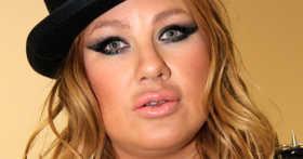 8 ошибок в макияже, которые совершают российские звезды