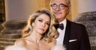 5 звездных пар, которые скрывали собственную свадьбу до последнего