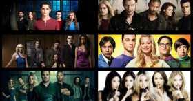 Сериалы 2016: какие премьеры ждут нас осенью. Часть 8