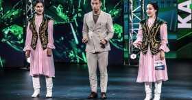 Танцы на ТНТ 3 сезон, 4 выпуск: кастинг в Казани