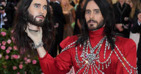 Met Gala 2019: самые яркие образы на балу Института костюма