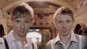 Интервью с Братом Грим — песни и попса: возможно ли примирение?