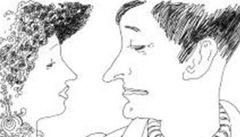 Густав Климт и Эмилия Флоге. Двое в одной лодке