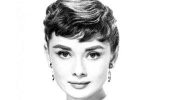 Одри Хепберн биография: икона стиля пятидесятых