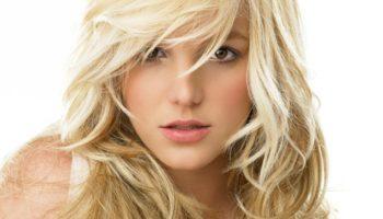 Бритни Спирс история успеха (Britney Spears)