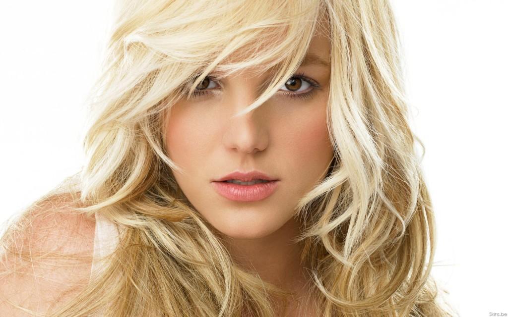 Бритни Спирс история успеха (Britney Spears) бритни спирс песни
