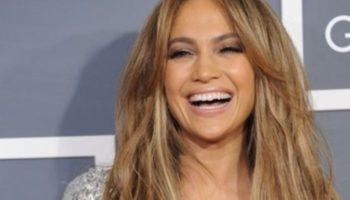 Дженнифер Лопес латиноамериканская дива (Jennifer Lopez)