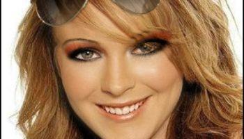 Линдси Лохан (Lindsay Dee Lohan) нравятся зрелые мужчины