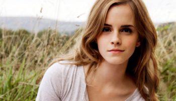Биография Эммы Уотсон (Emma Watson) — как стать звездой, сидя за школьной партой