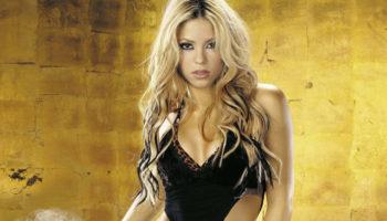 Биография горячей певицы и не только Шакиры (Shakira) — как стать желанной