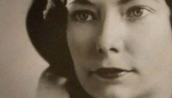 Биография «Унесённой ветром» писательницы Маргарет Митчелл