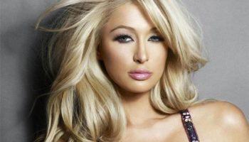 Пэрис Хилтон биография (Paris Hilton)