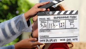ТОП-5 лучших режиссеров