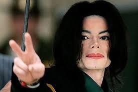 А Майкл не так прост!