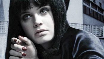 5 фактов о Келли Осборн