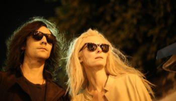 Три отличных фильма про вампиров накануне супер-премьеры.