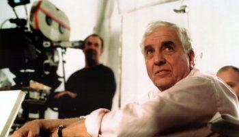 Режиссёр Гэрри Маршал ушел из жизни на 82-м году жизни