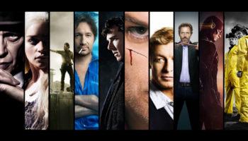 Сериалы 2016: какие премьеры ждут нас в конце лета и осенью. Часть 1