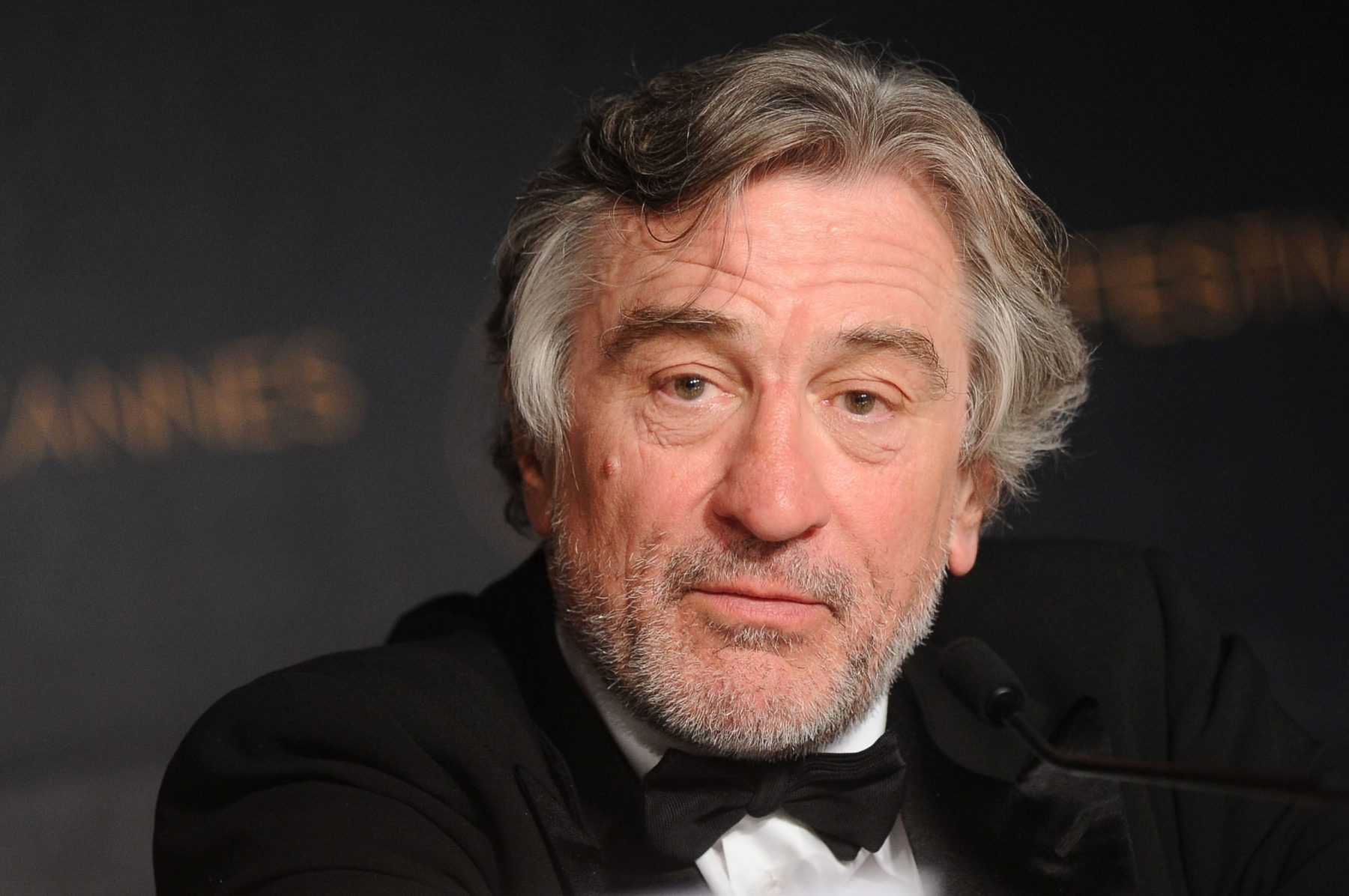 Роберт Де Ниро празднует 73-й день рождения! 10 лучших фильмов с великим актёром