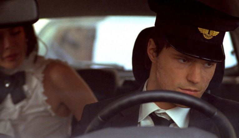 "кадр из фильма ""Москва, я люблю тебя!"""