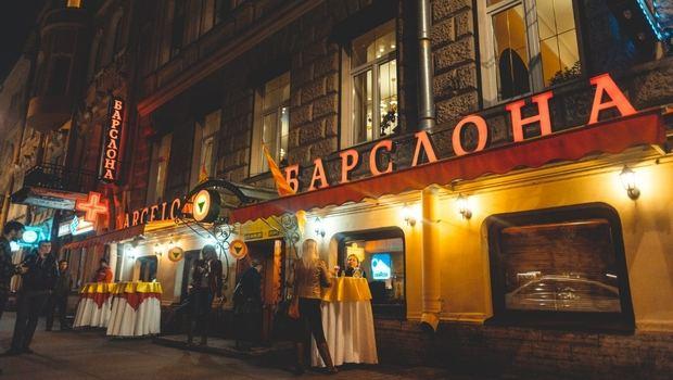 Кто снимался в клипе «Ленинграда» — «ЧПХ»