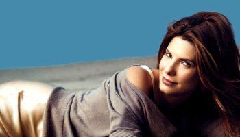 Красотки на миллион: 10 самых высокооплачиваемых актрис Голливуда