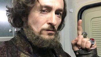 Мужская битва: кто в России зарабатывает больше — актеры или эстрадные артисты