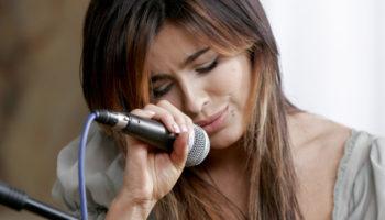 Громко и больно: подробности развода Ани Лорак, о котором так долго молчала певица