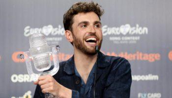 Почему не все зрители согласны с итогами Евровидения 2019: правда ли, что победитель Дункан Лоуренс нарушил главное правило участников