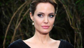 Анджелина Джоли: жизнь до появления детей и почему актриса перестала появляться в кино