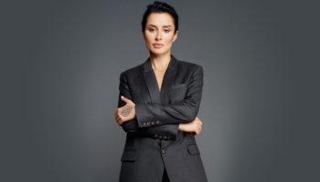 Стыд и позор: 6 знаменитых женщин, которые осуждают полных людей