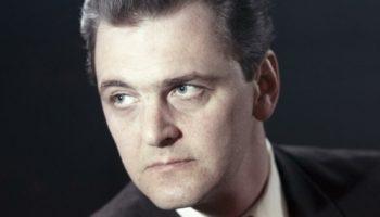 Советские актеры, которых называли «некиногеничными»