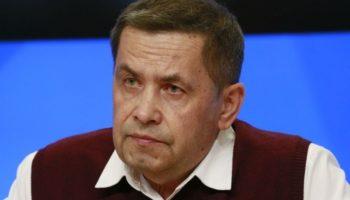 «Белые билеты» российской эстрады: кто из наших звезд откосил от армии