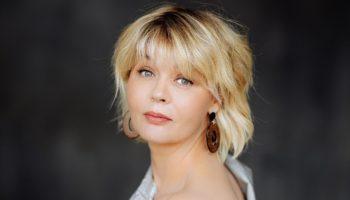 Вся в мать: дочери российских актрис, которые тоже выбрали артистическую карьеру