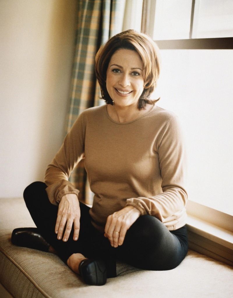 patricia-heaton-casual-hot-petite-girls-pictures