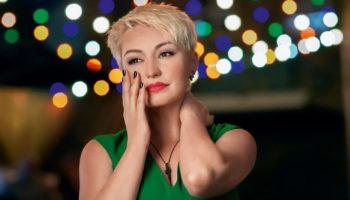 Кате Лель – 45: с какими трудностями столкнулась певица на пути к успеху