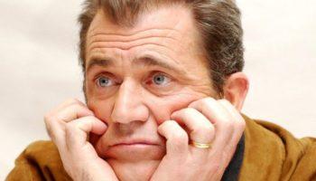 Чуть не обанкротились: 5 знаменитостей, которым развод влетел в копеечку