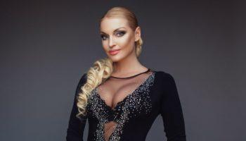 5 российских звезд, которые очень сильно похудели к осени