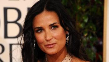 В Голливуд без аттестата: актрисы, которые не окончили среднюю школу