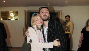 Российские звезды, у которых были отношения с несовершеннолетними