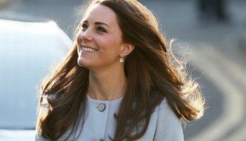 Станет ли Кейт Миддлтон королевой и еще 9 интересных фактов о ней