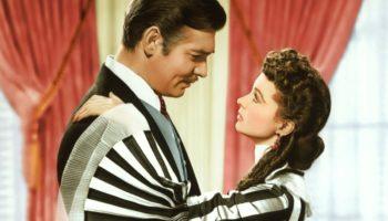 10 лучших фильмов о любви и красоте, которые получили