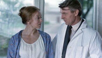 10 советских фильмов, в которых женщины нашли свою любовь после 40
