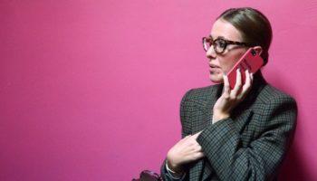 9 самых богатых женщин-блогеров российского интернета по версии Forbes